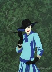 Devil-in-a-Blue-Dress-copy