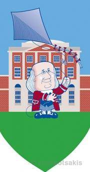 Mr-Franklin