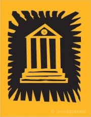 cann-fin-temple-
