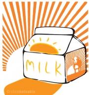 final-milk-cow-carton