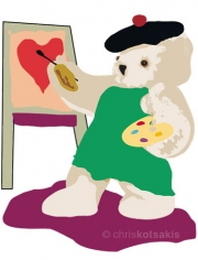 teddy-1-white-background